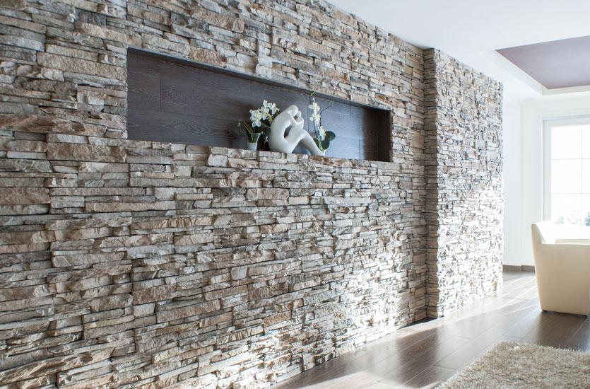 fliesen und ofenbau fasching gmbh. Black Bedroom Furniture Sets. Home Design Ideas
